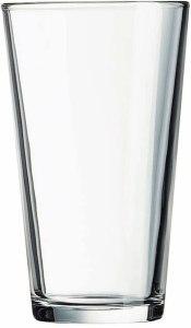 Arc International Luminarc Specialty Pub Glass Set