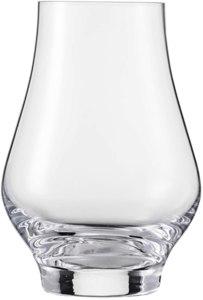 Schott Zwiesel Tritan Crystal Nosing Glass Set