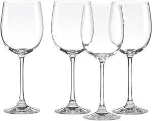 Lenox Tuscany Classics Glass Set