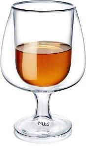 Dragon Glassware Snifter Glass