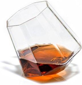 Prestige Decanters Whisky Glasses