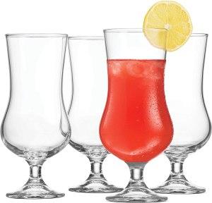 Bormioli Rocco Pina Colada Glass