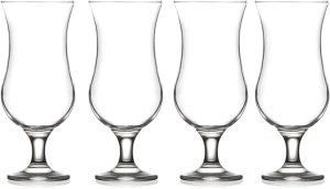 Epure Pina Colada Glass Set