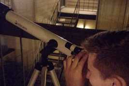 The Best Telescopes on Amazon