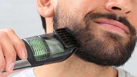 The Best Beard Trimmers on Amazon
