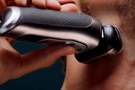 The Best Electric Shavers on Amazon