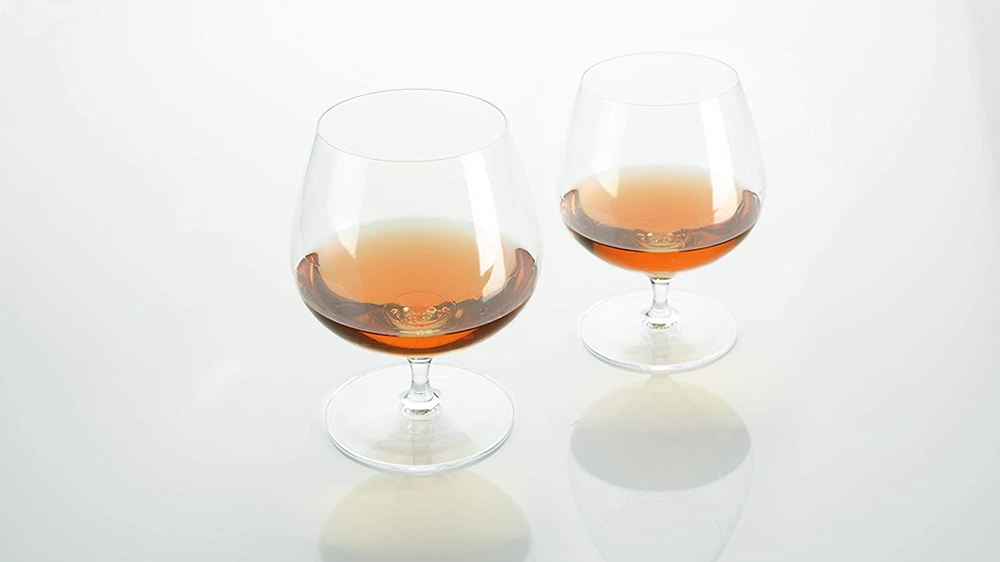 The Best Snifter Glasses on Amazon