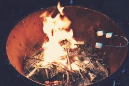 best fire pit amazon