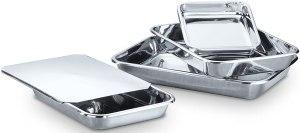 Hammer Stahl Bakeware Set