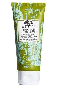 Origins Drink Up-Intensive Overnight Mask