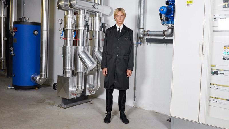 Best Shows To Watch 2021 Watch Milan Men's Fashion Week Spring 2021: Prada, Gucci & More