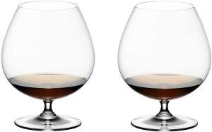 Riedel Vinum Cognac