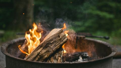 best fire starter amazon