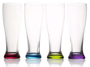 Trinkware Beer Glasses
