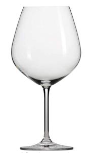 Schott Zwiesel Burgundy Red Wine Glass