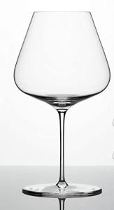 Zalto Burgundy Wine Glass
