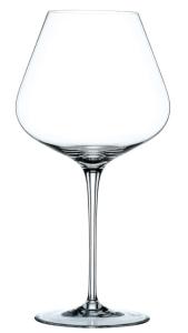 Nachtmann Red Wine Balloon Glass