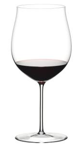 Riedel Burgundy Grand Cru Wine Glass