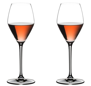 Riedel Extreme Rose Wine Glass