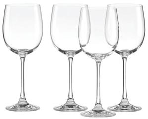 Lenox Chardonnay Glass