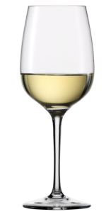 Eisch Chardonnay Wine Glass