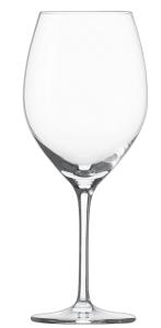 Schott Zwiesel Chardonnay Glass