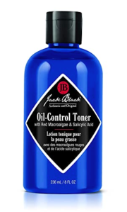 Jack Black Oil Control Toner