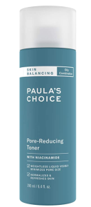 Paula's Choice Pore-Reducing Toner