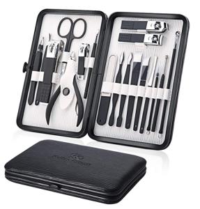 Keiby Citcom Grooming Kit