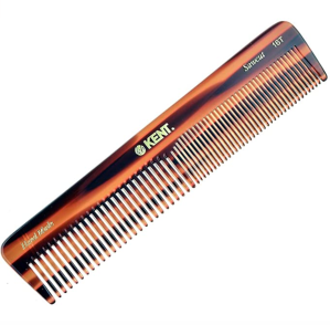 Kent Fine and Wide Tooth Comb