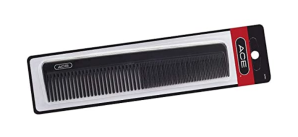 Ace Classic Hair Comb