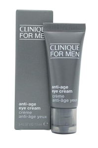 Clinique Anti-Age Eye Cream for Men