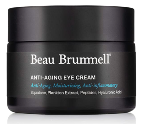 Beau Brummell Anti-aging Eye Cream for Men