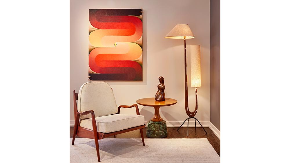 Sélavy, Hamptons, Gallery