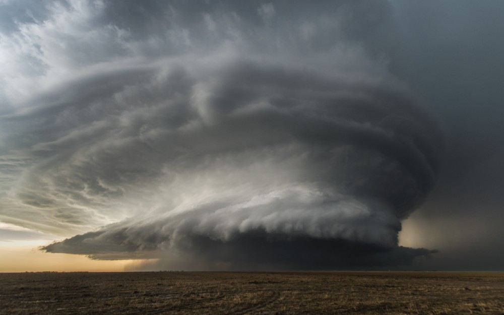 storm chasing midwest bespoke travel