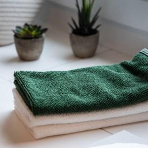 best washcloth amazon