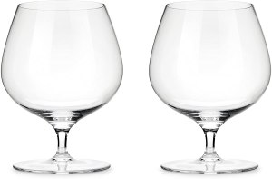 Viski Brandy Glasses