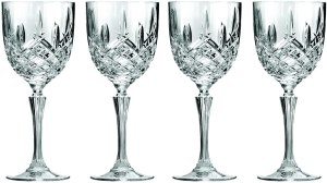 Waterford Markham Wine Glasses