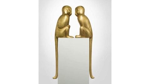 Sotheby's, Design, Auction