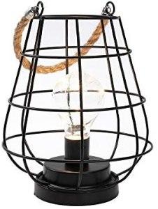JHY DESIGN Decorative Lamp