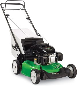 Lawn-Boy Self-Propelled Lawn Mower