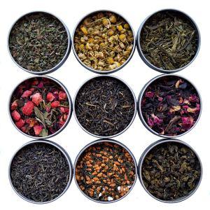 Heavenly Tea Leaves Variety Pack
