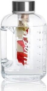 XBottle Water Bottle