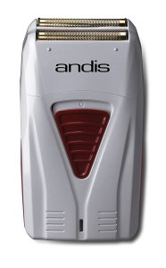 Andis Pro Foil Electric Shaver