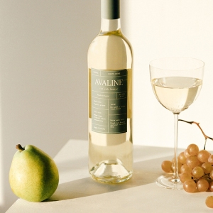 Avaline white wine