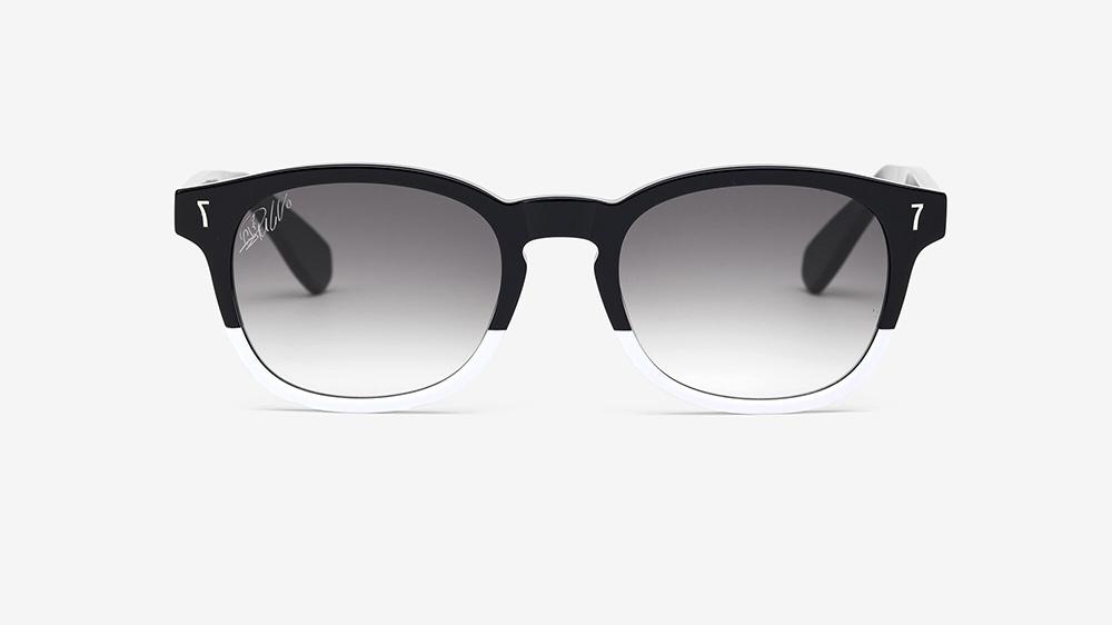 The CR7 Eyewear BD001