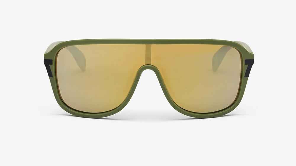 The CR7 Eyewear MVP003