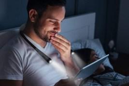 The Best Reading Lights on Amazon