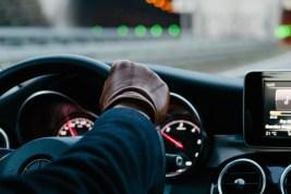 best driving gloves amazon