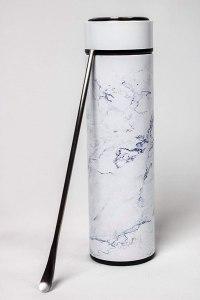 H&N Stainless Steel Water Bottle